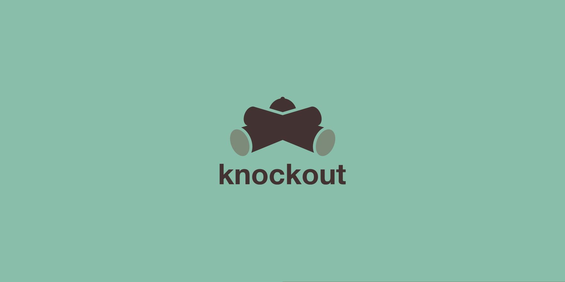 knockout-logo-design-05
