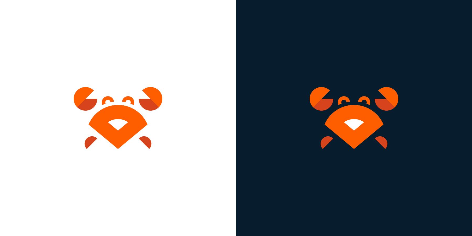 moodcrab-logo-design-03