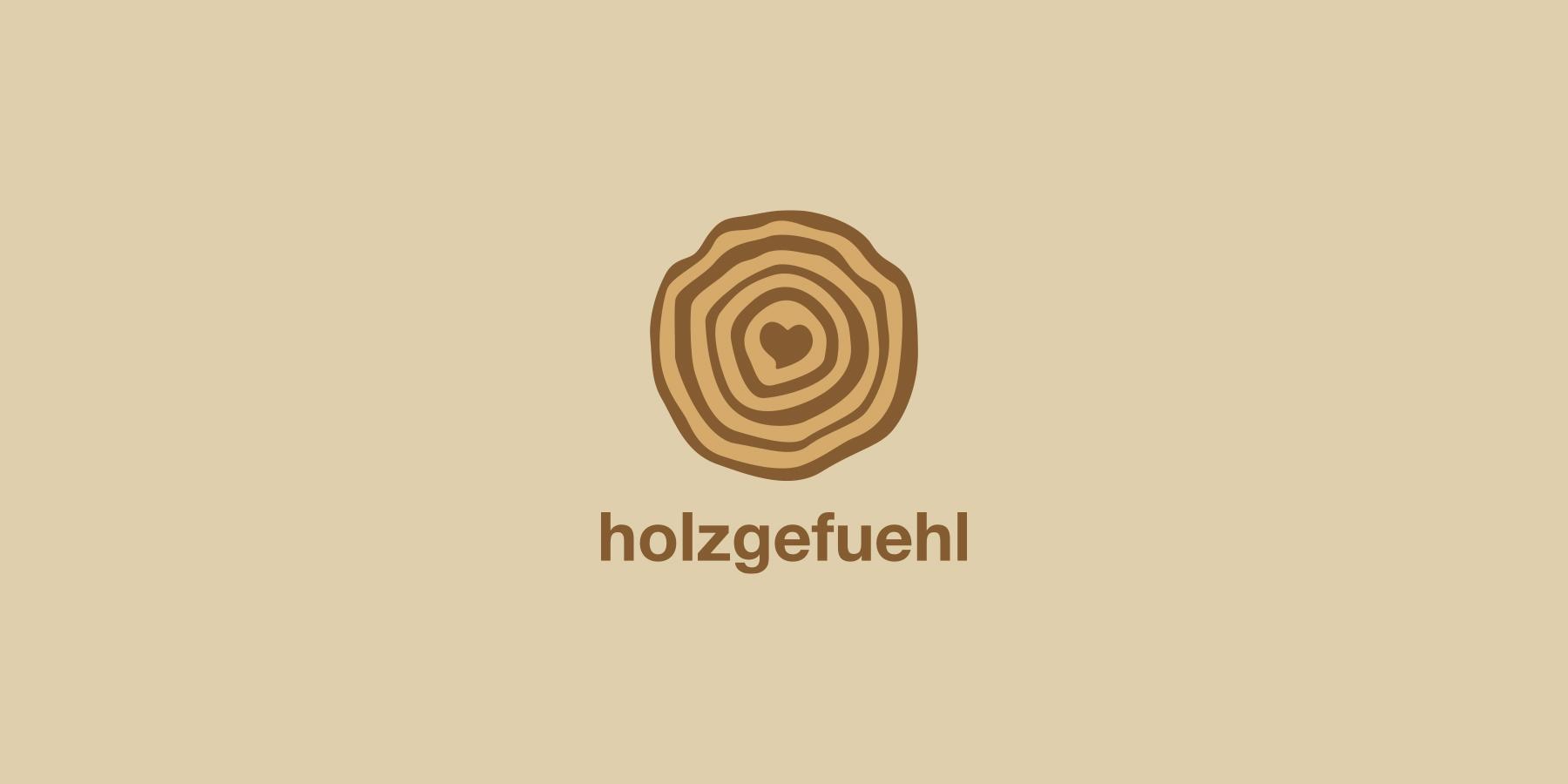 holzgefuehl-logo-design-01