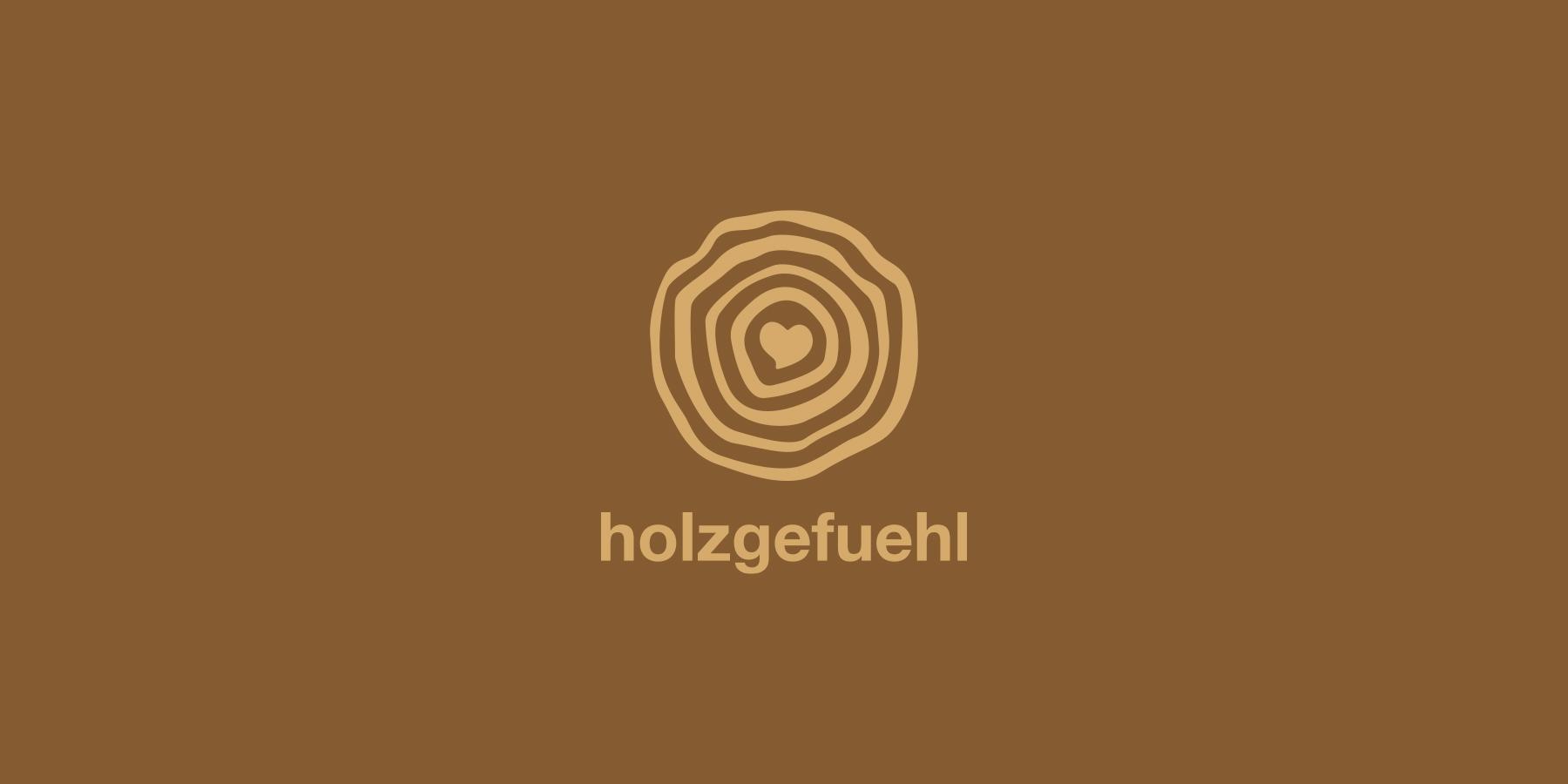 holzgefuehl-logo-design-04