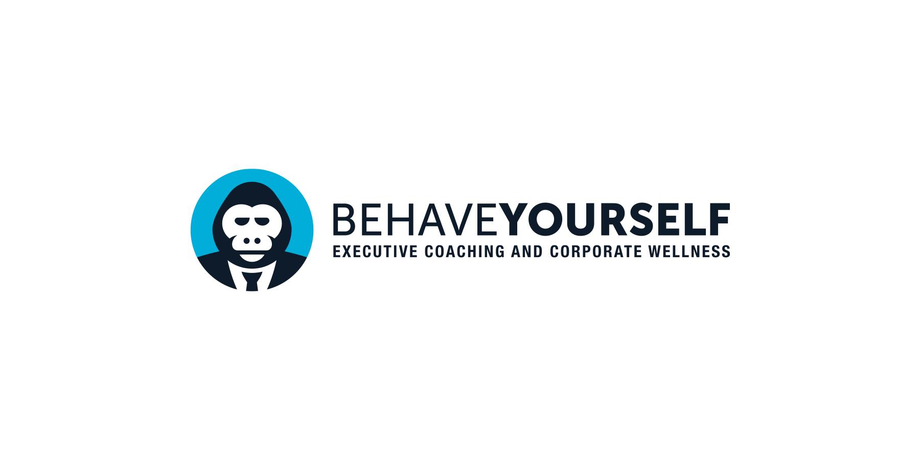 behave-yourself-logo-design-01