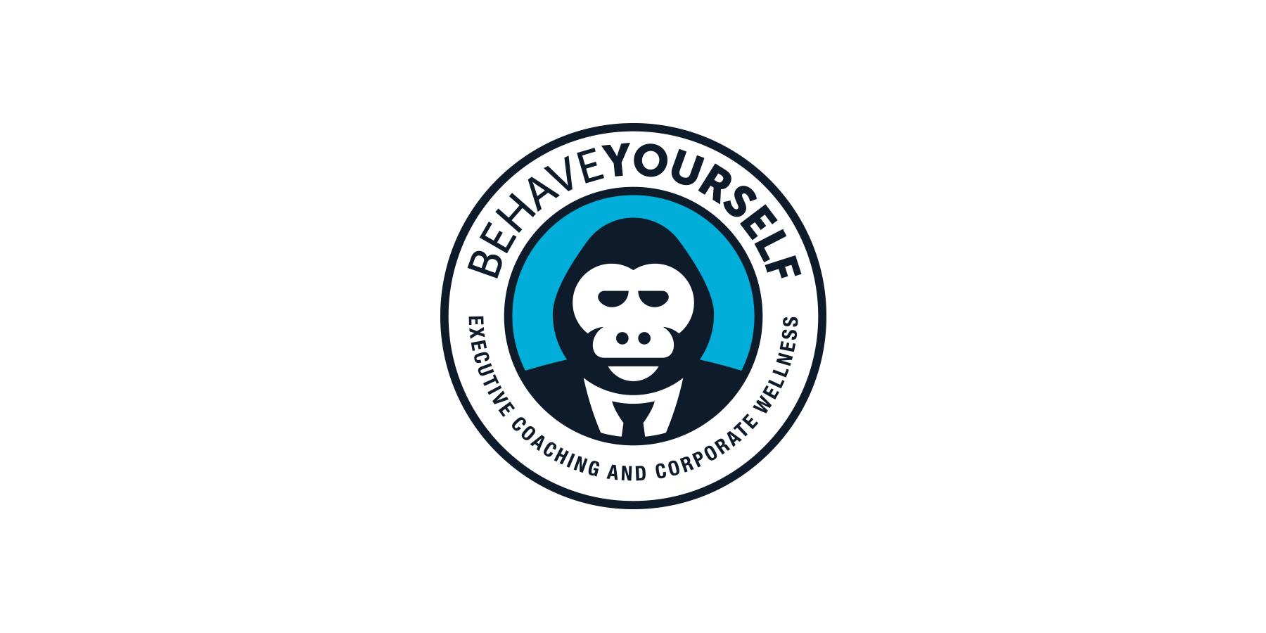 behave-yourself-logo-design-03