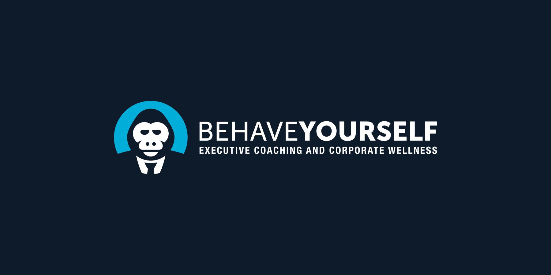 behave-yourself-logo-design-04