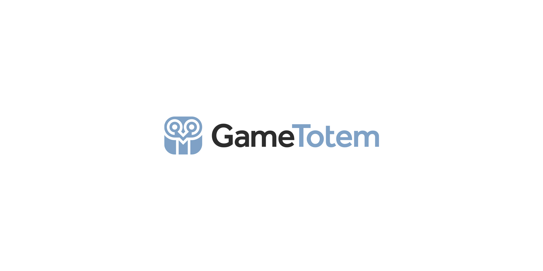 gametotem-logo-design-01