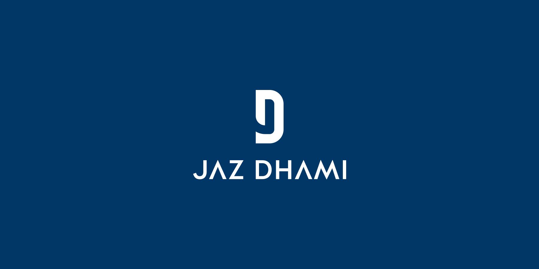 jaz-dhami-logo-design-01