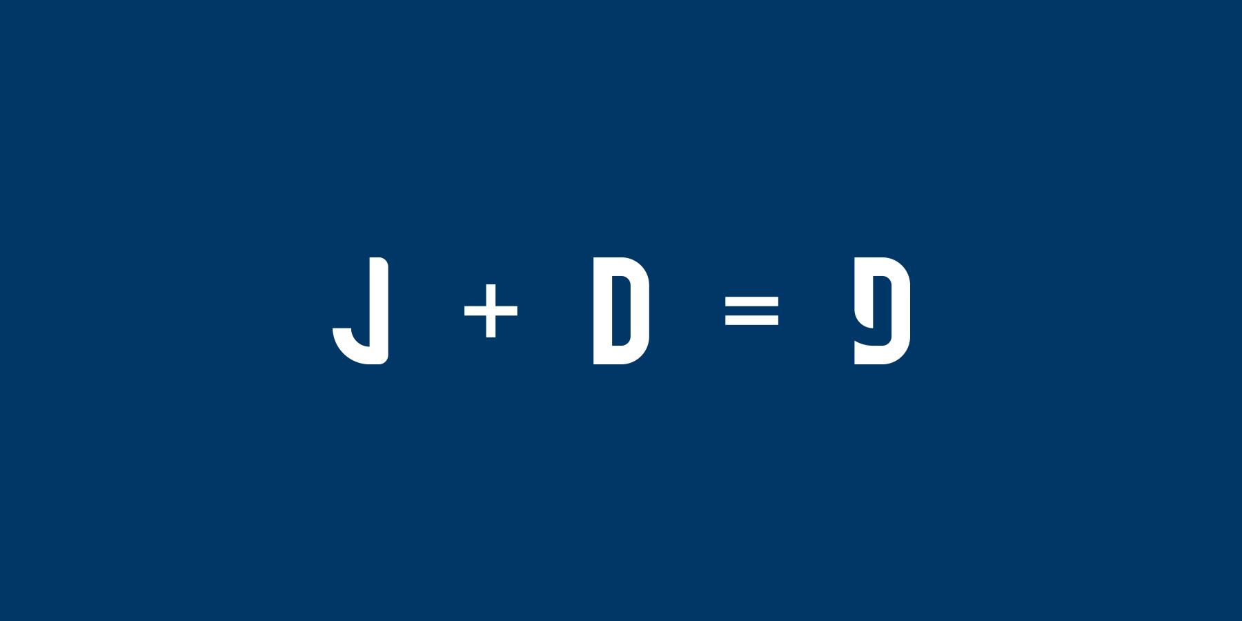 jaz-dhami-logo-design-03