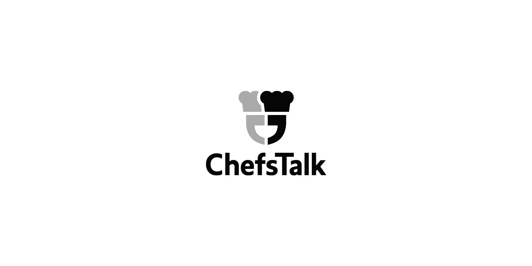 chefstalk-logo-design-01
