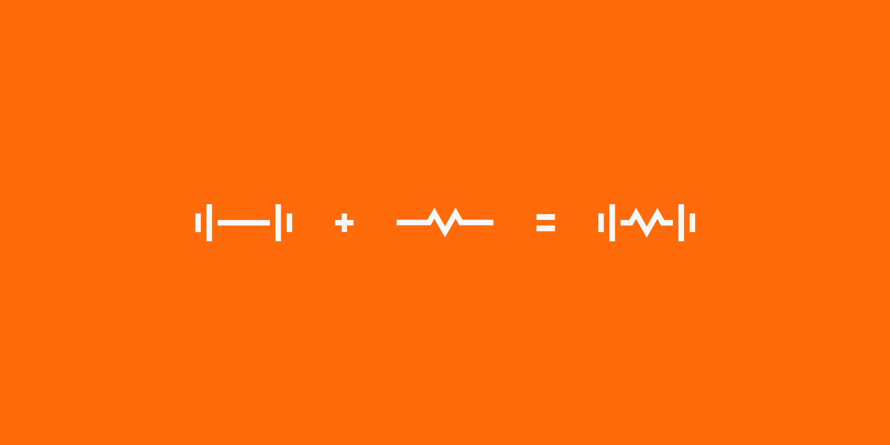 huba-method-logo-design-03