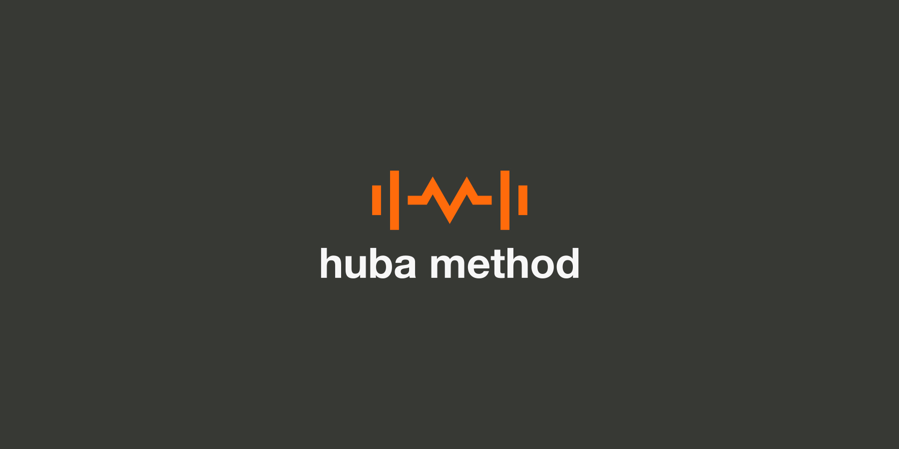 huba-method-logo-design-05