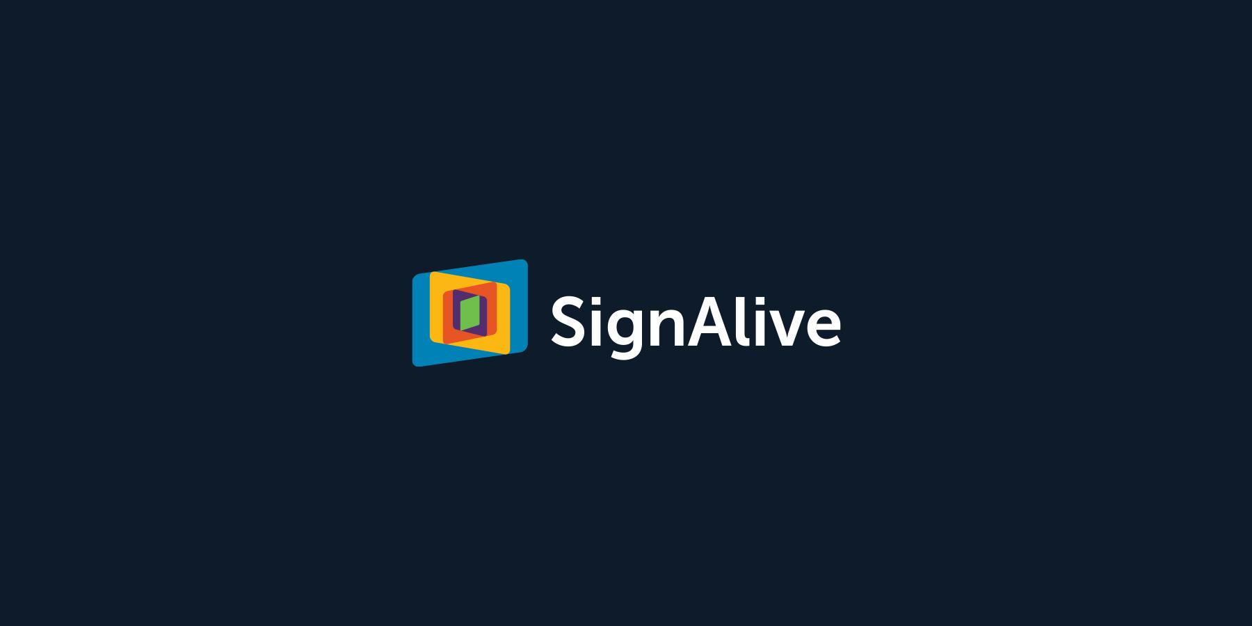 signalive-logo-design-01