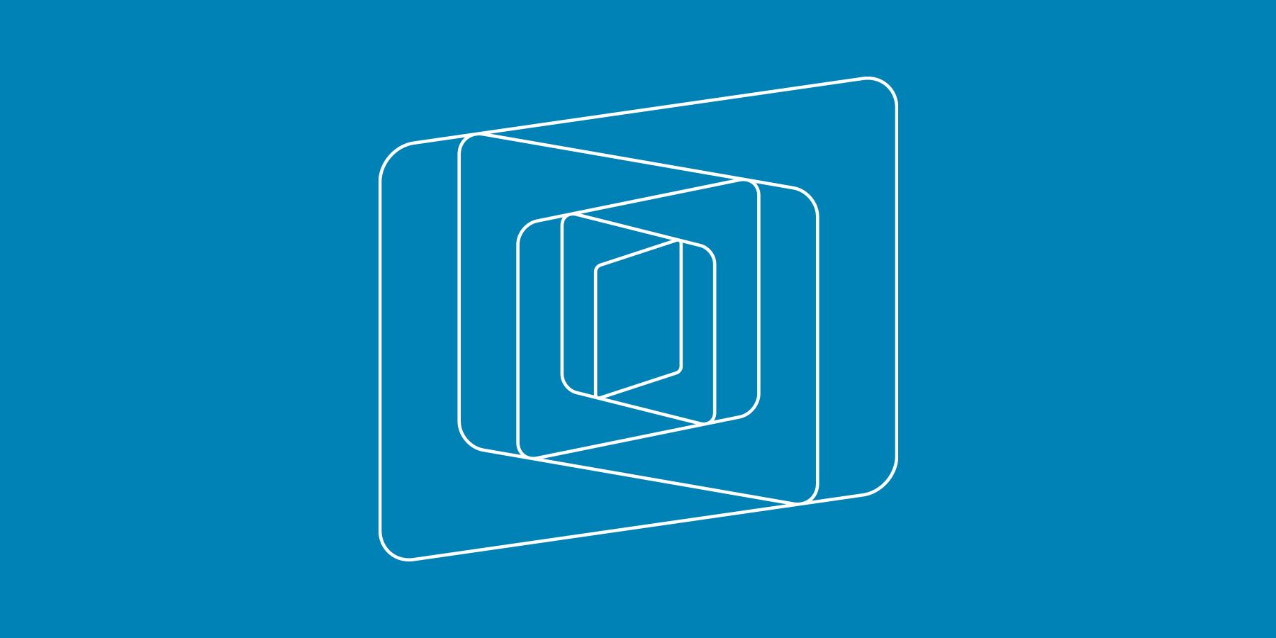 signalive-logo-design-03