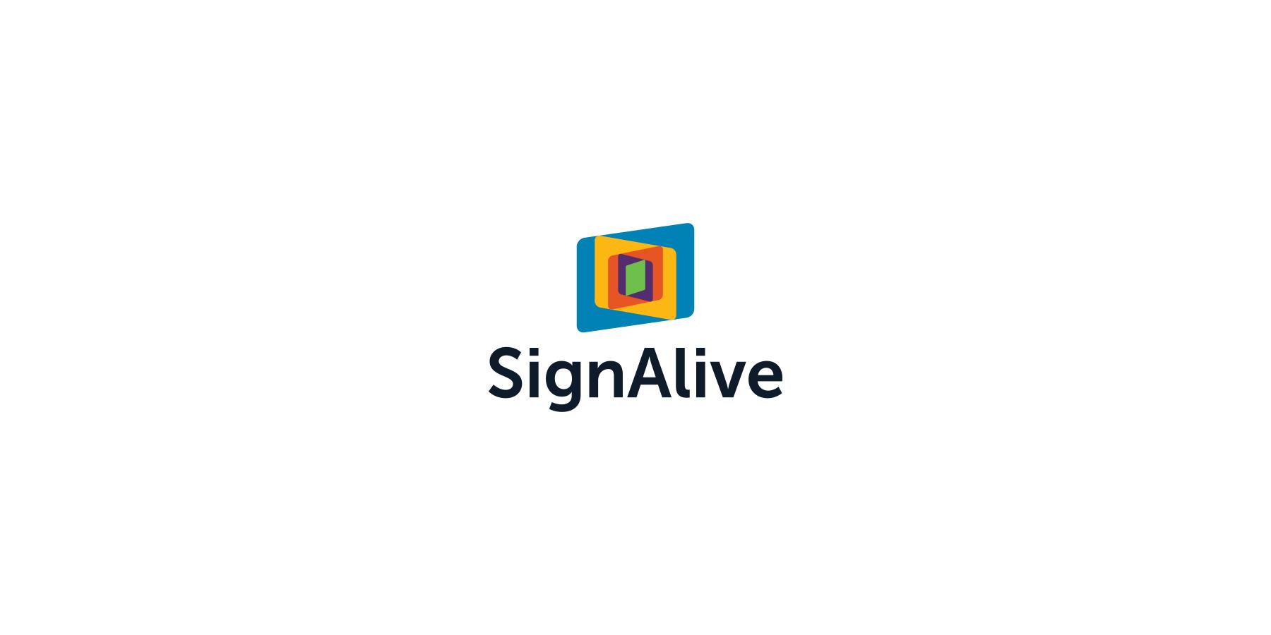 signalive-logo-design-04