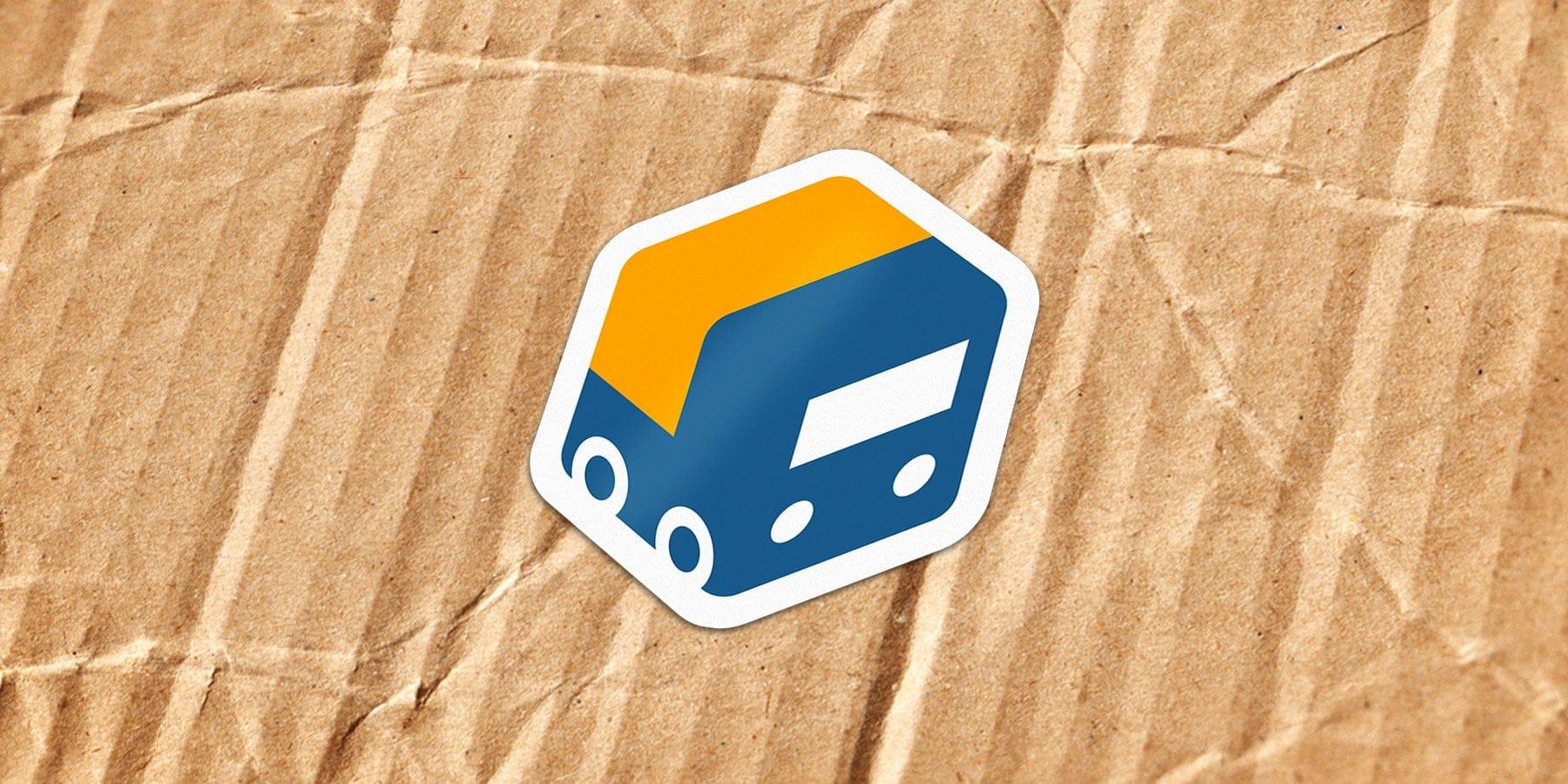 transinoo-logo-design-03