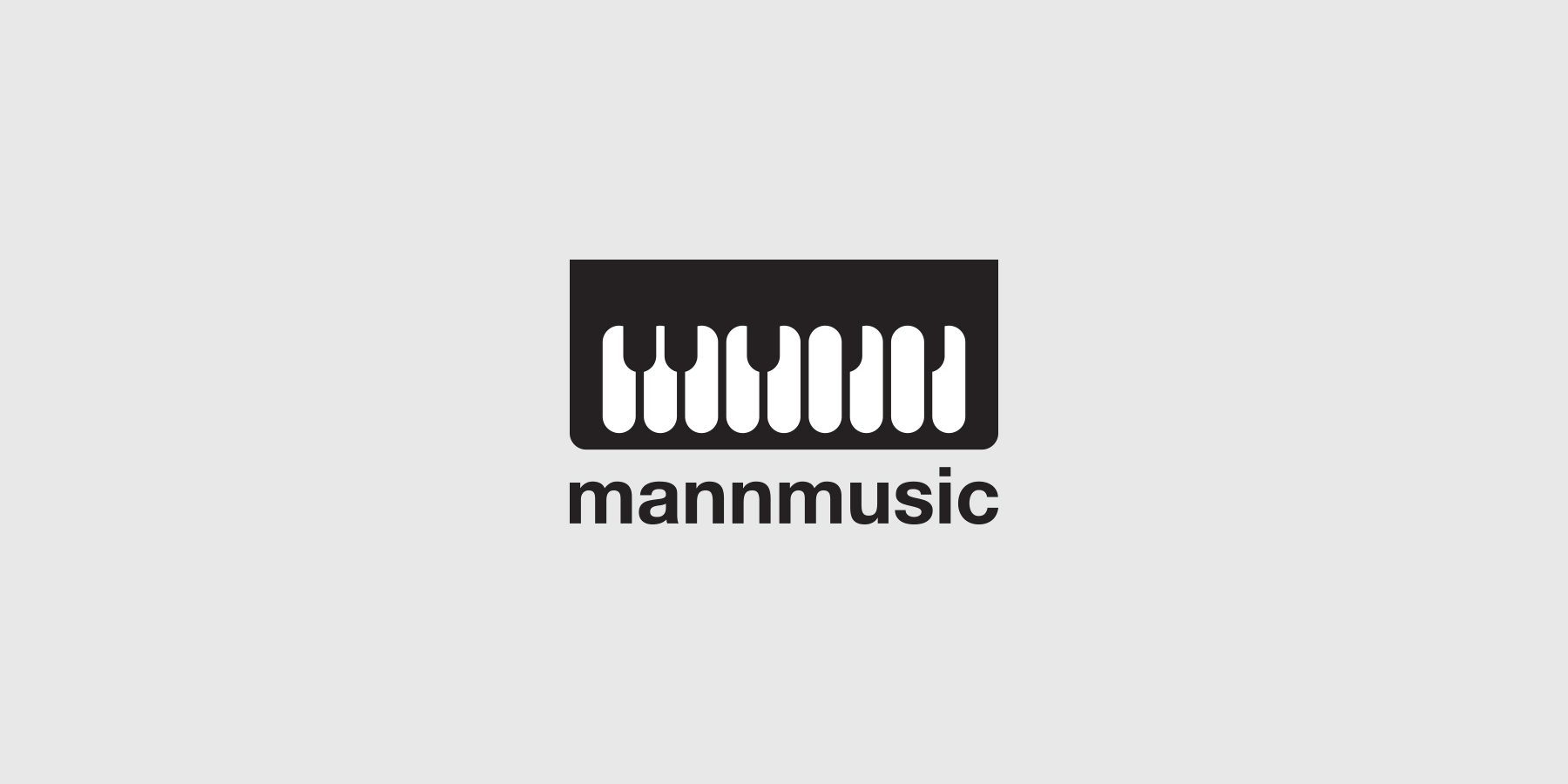 mann-music-logo-design-01