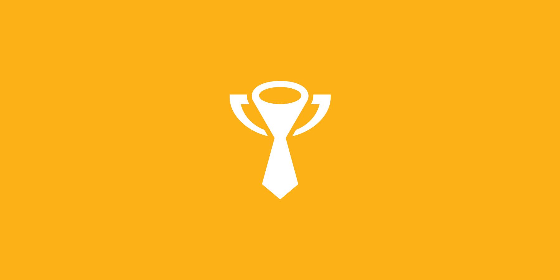 iste-oyun-logo-design-03