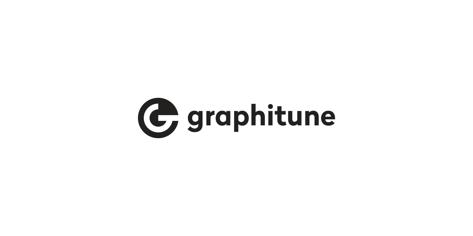 graphitune-logo-design-01