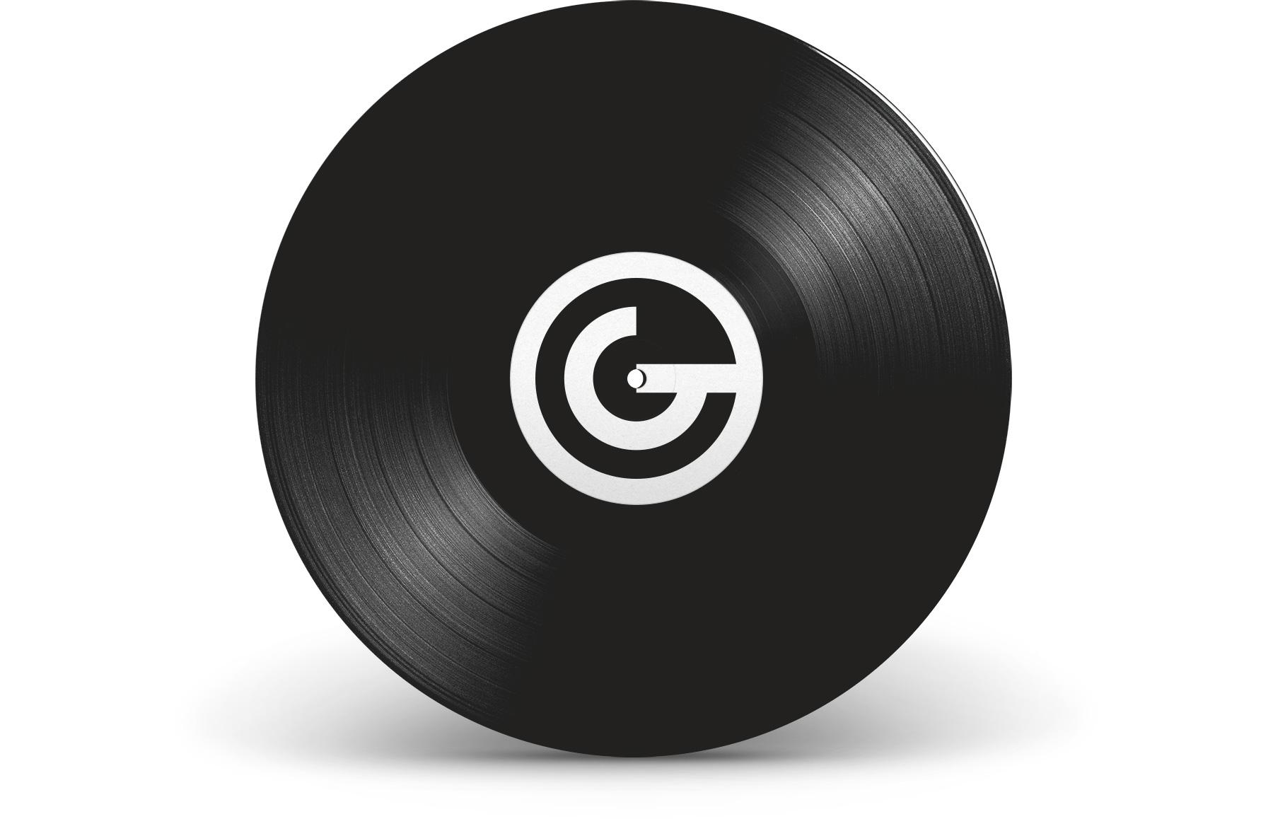 graphitune-logo-design-02