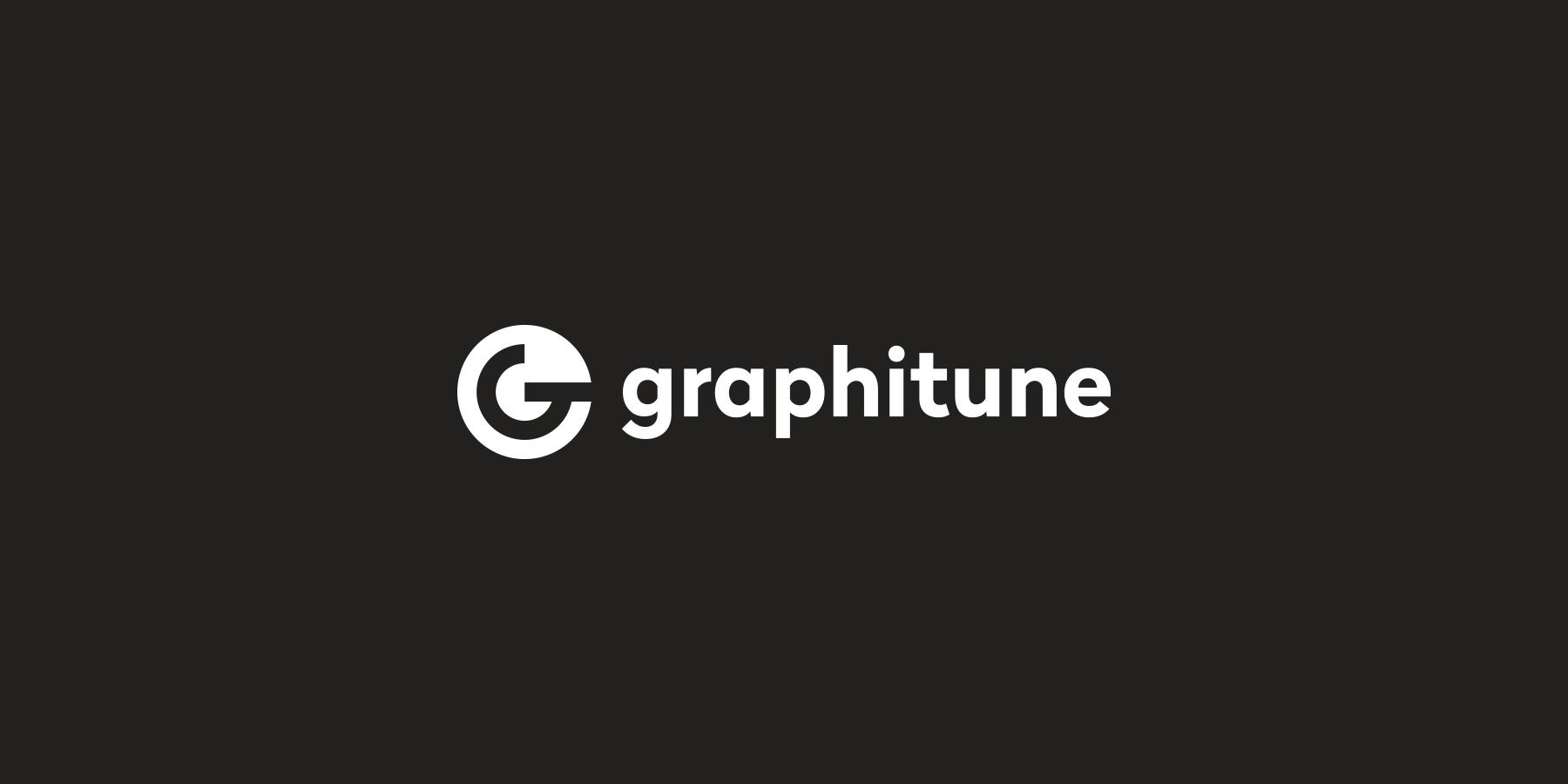 graphitune-logo-design-03