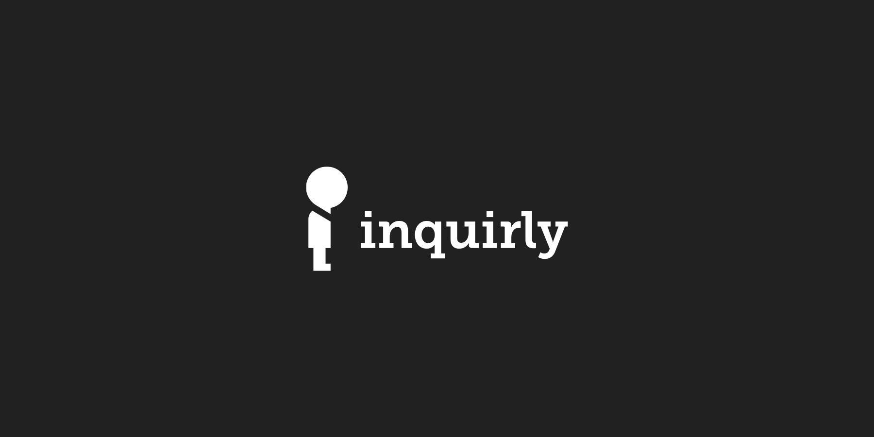 inquirly-logo-design-01