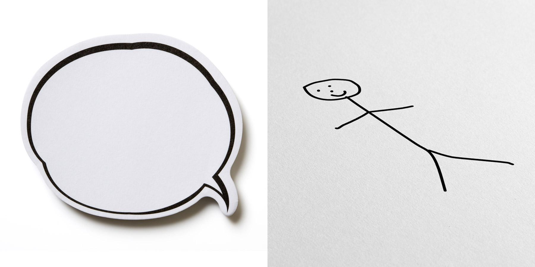 inquirly-logo-design-02