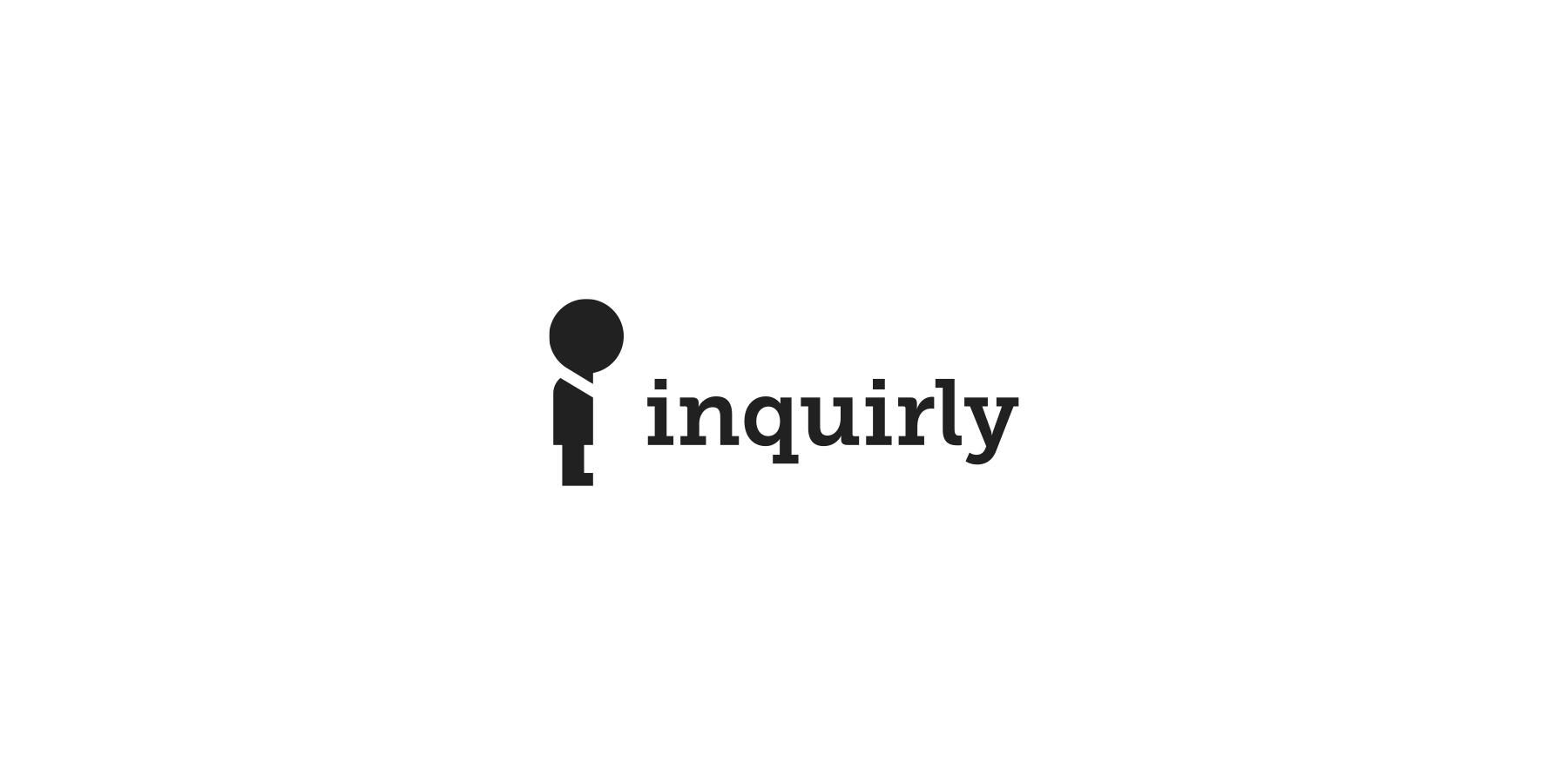 inquirly-logo-design-03