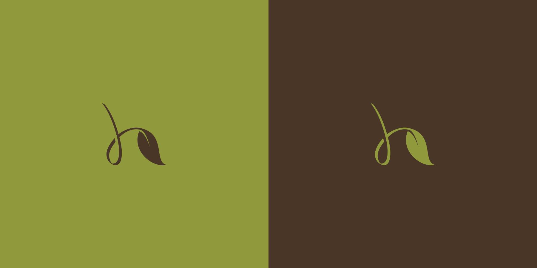 huba-spice-logo-design-03