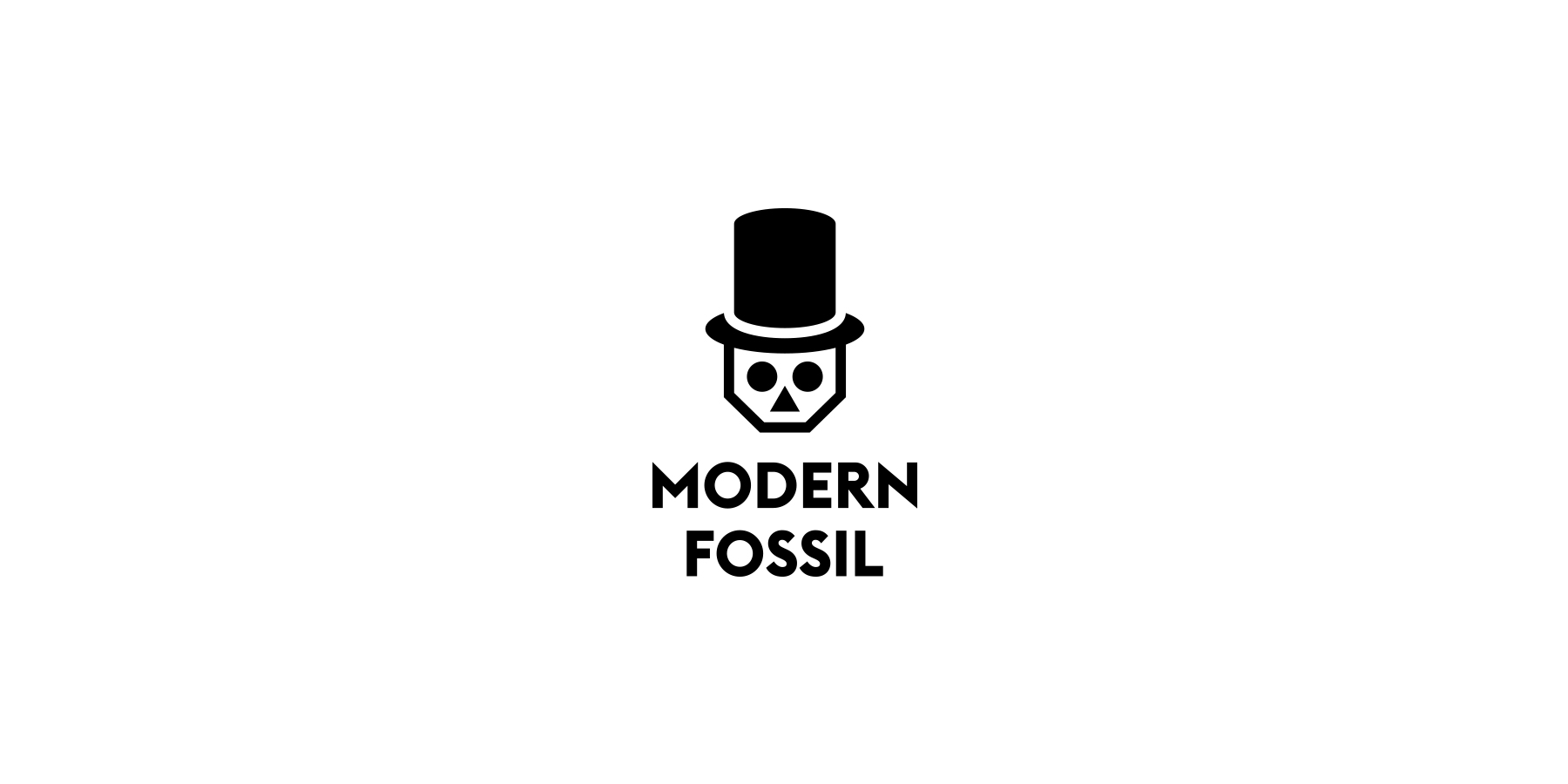 modern-fossil-logo-design-01