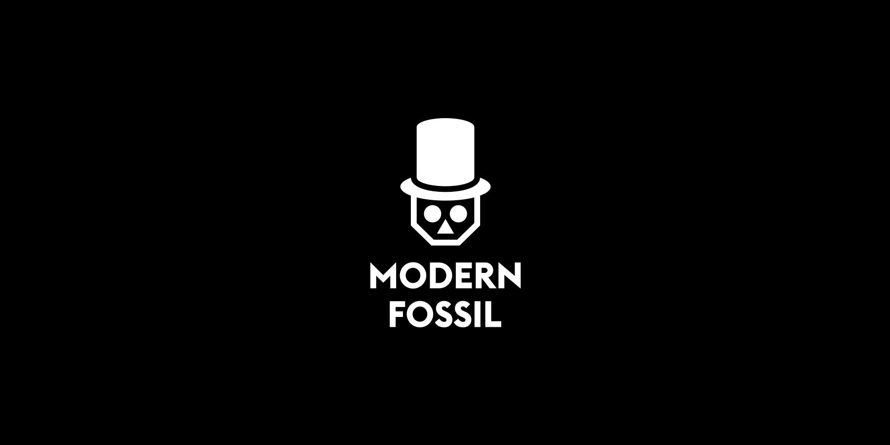 modern-fossil-logo-design-03