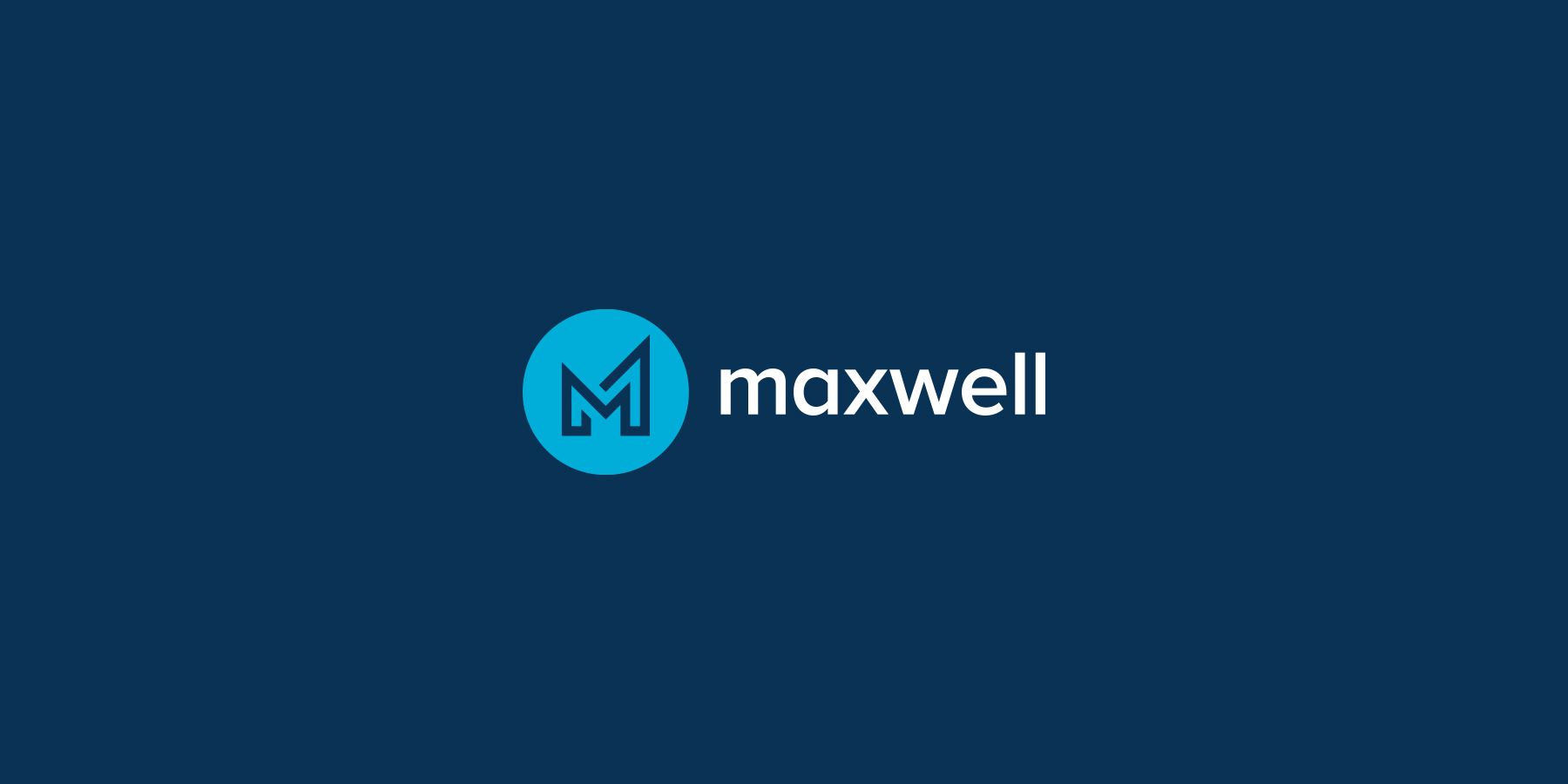 maxwell-logo-design-01