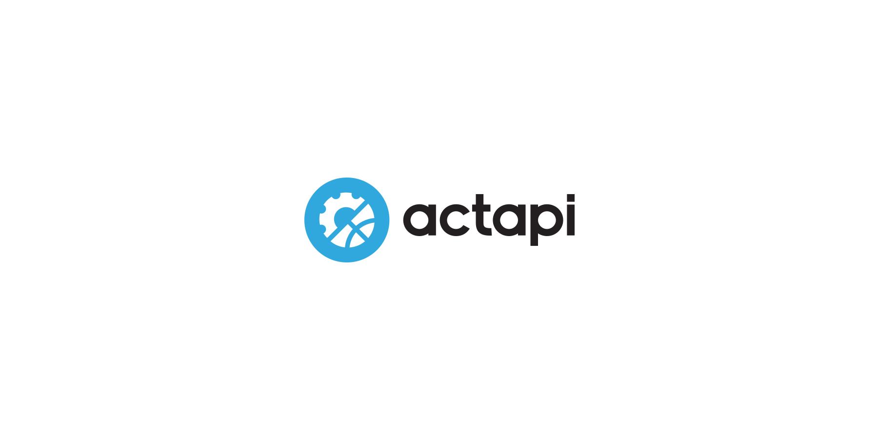 actapi-logo-design-01