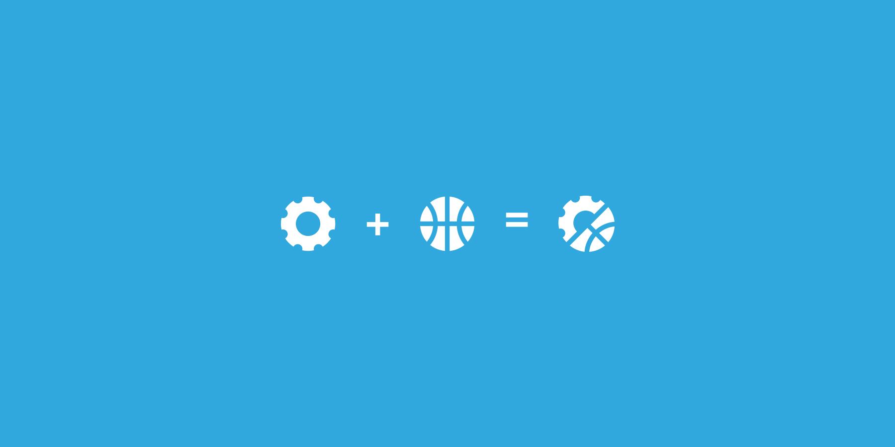 actapi-logo-design-03