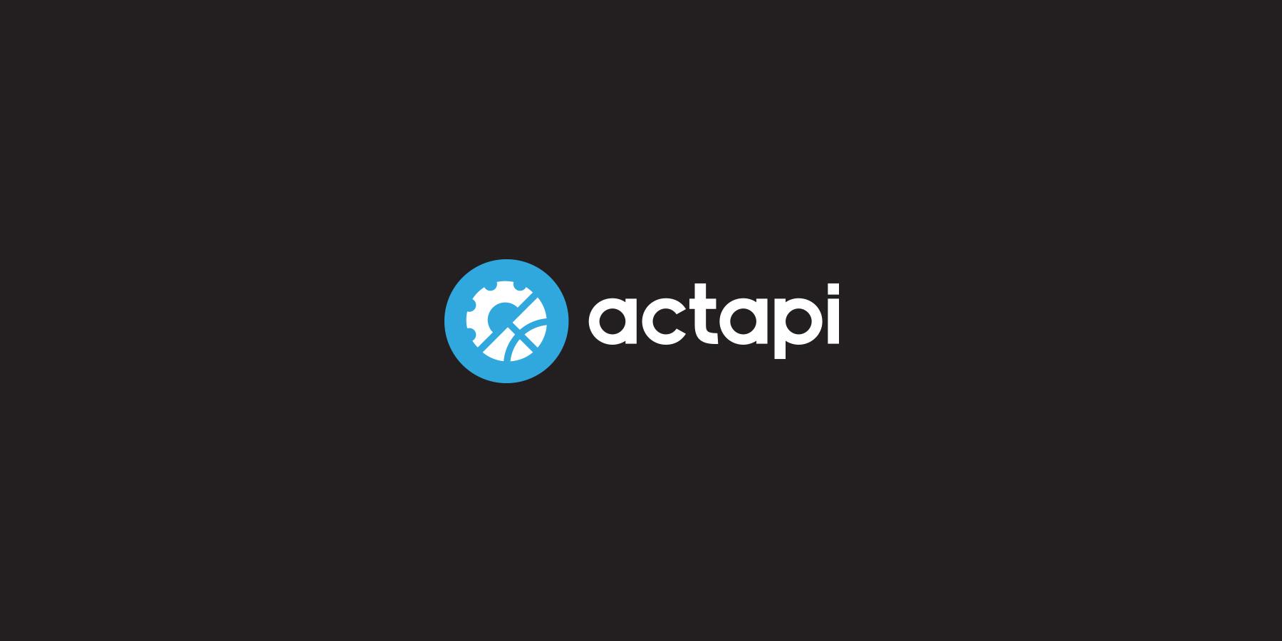actapi-logo-design-04
