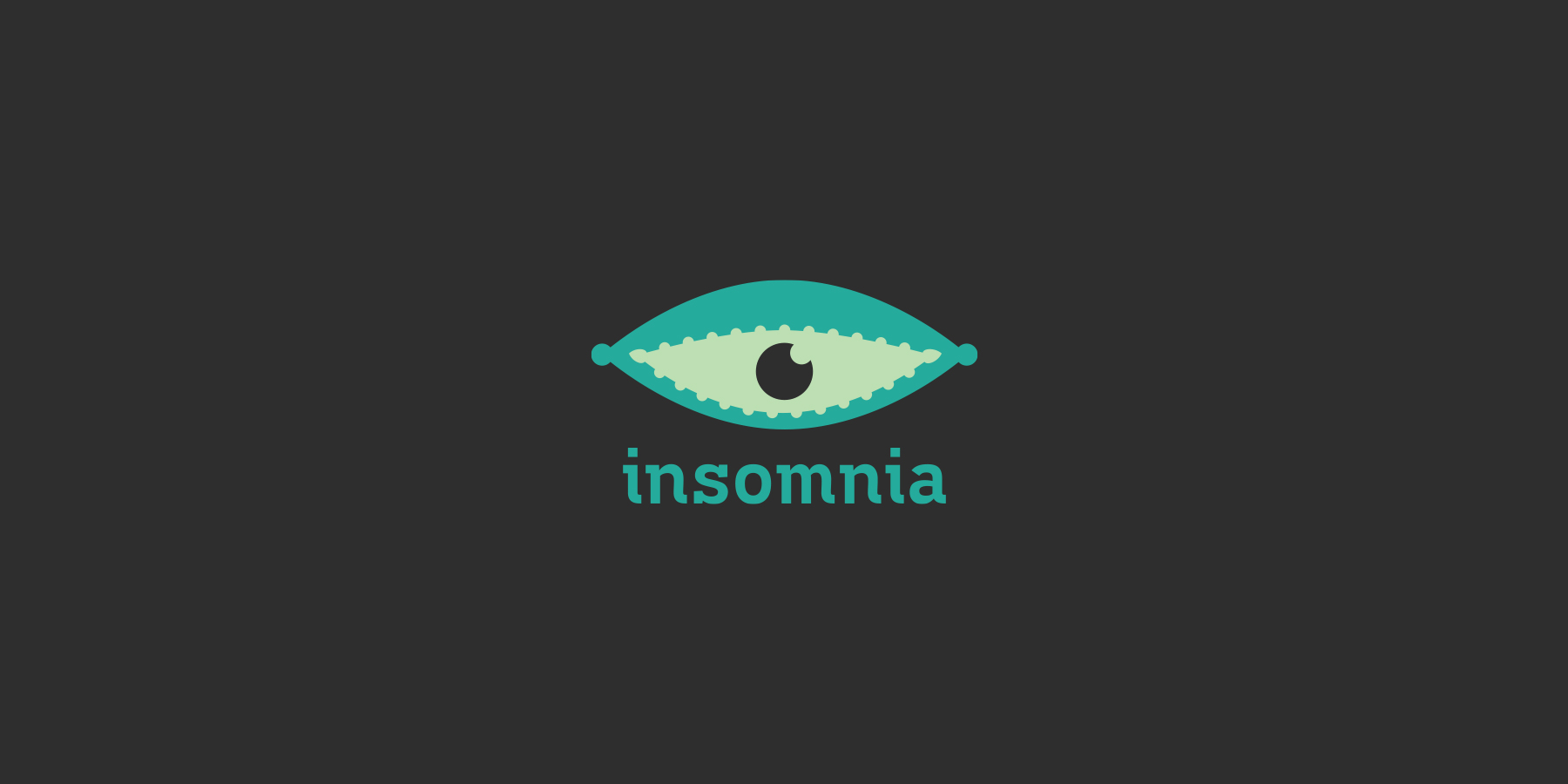 insomnia-logo-design-03
