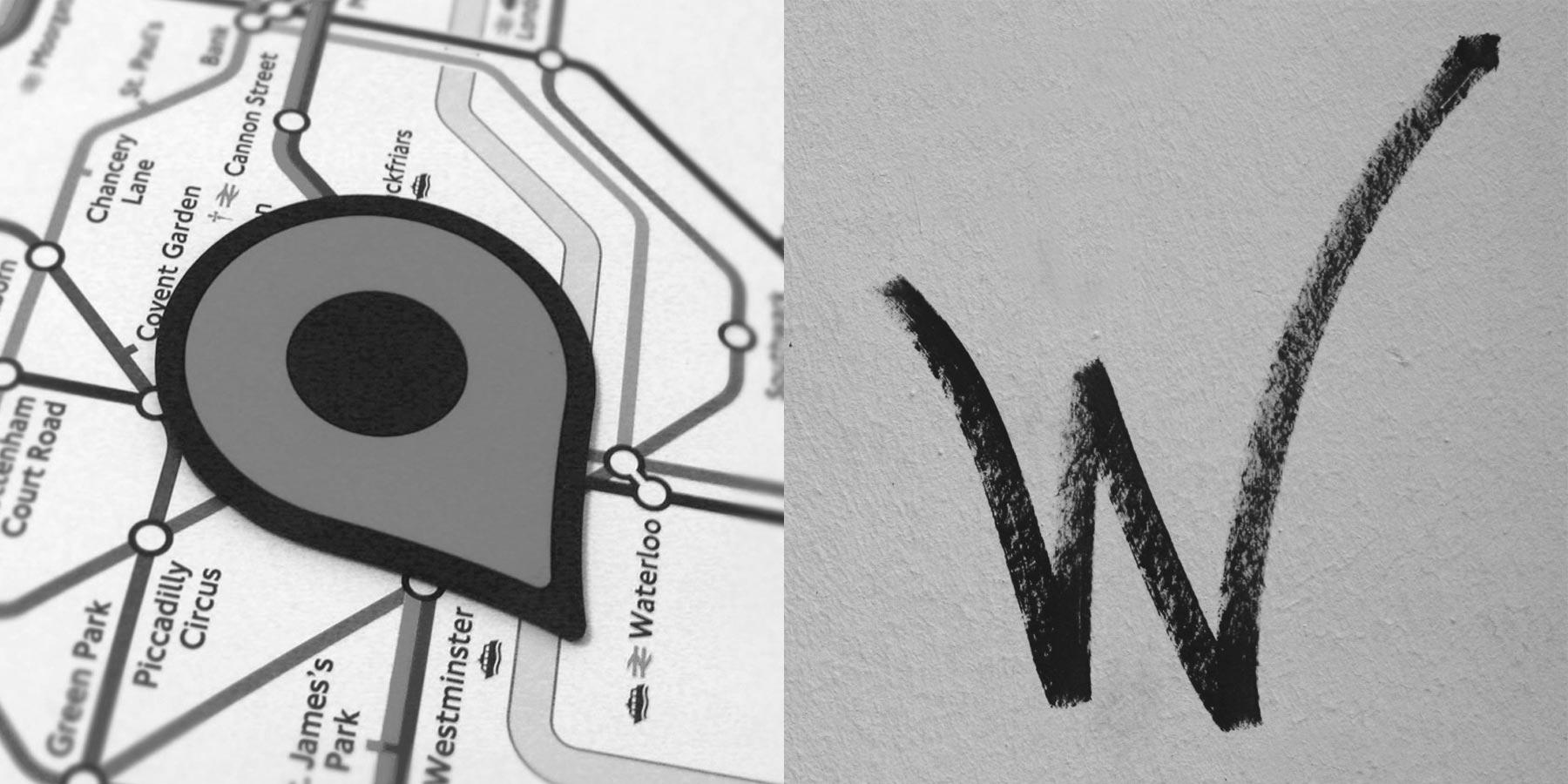 wasskas-logo-design-02