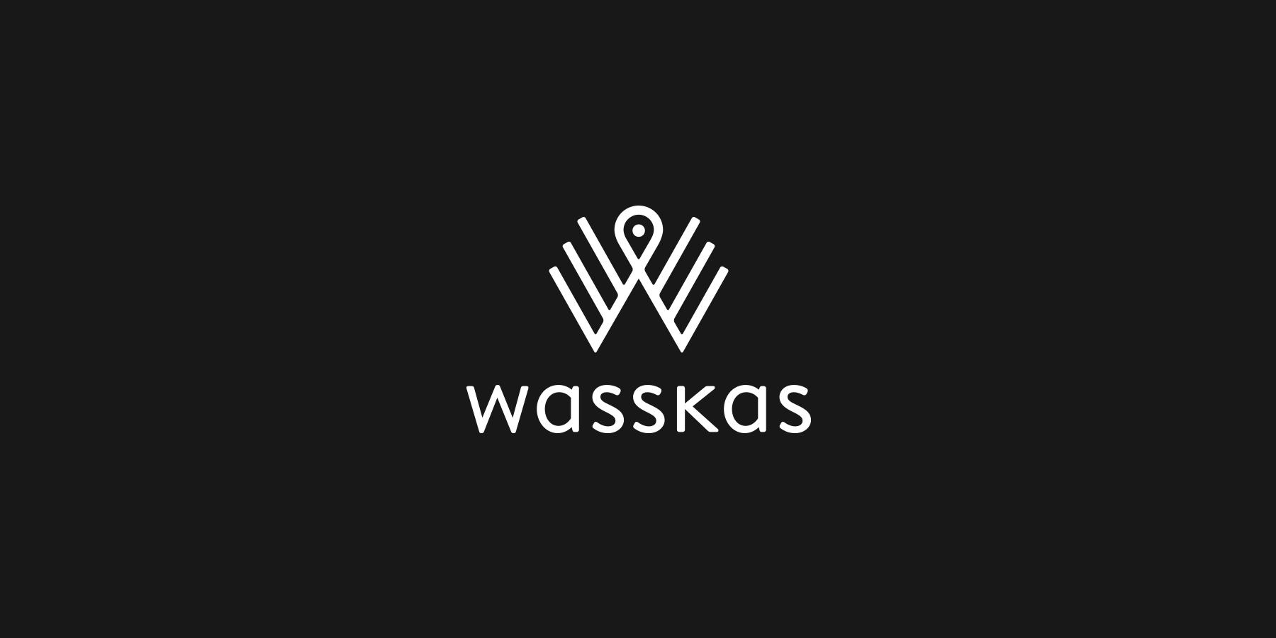 wasskas-logo-design-03