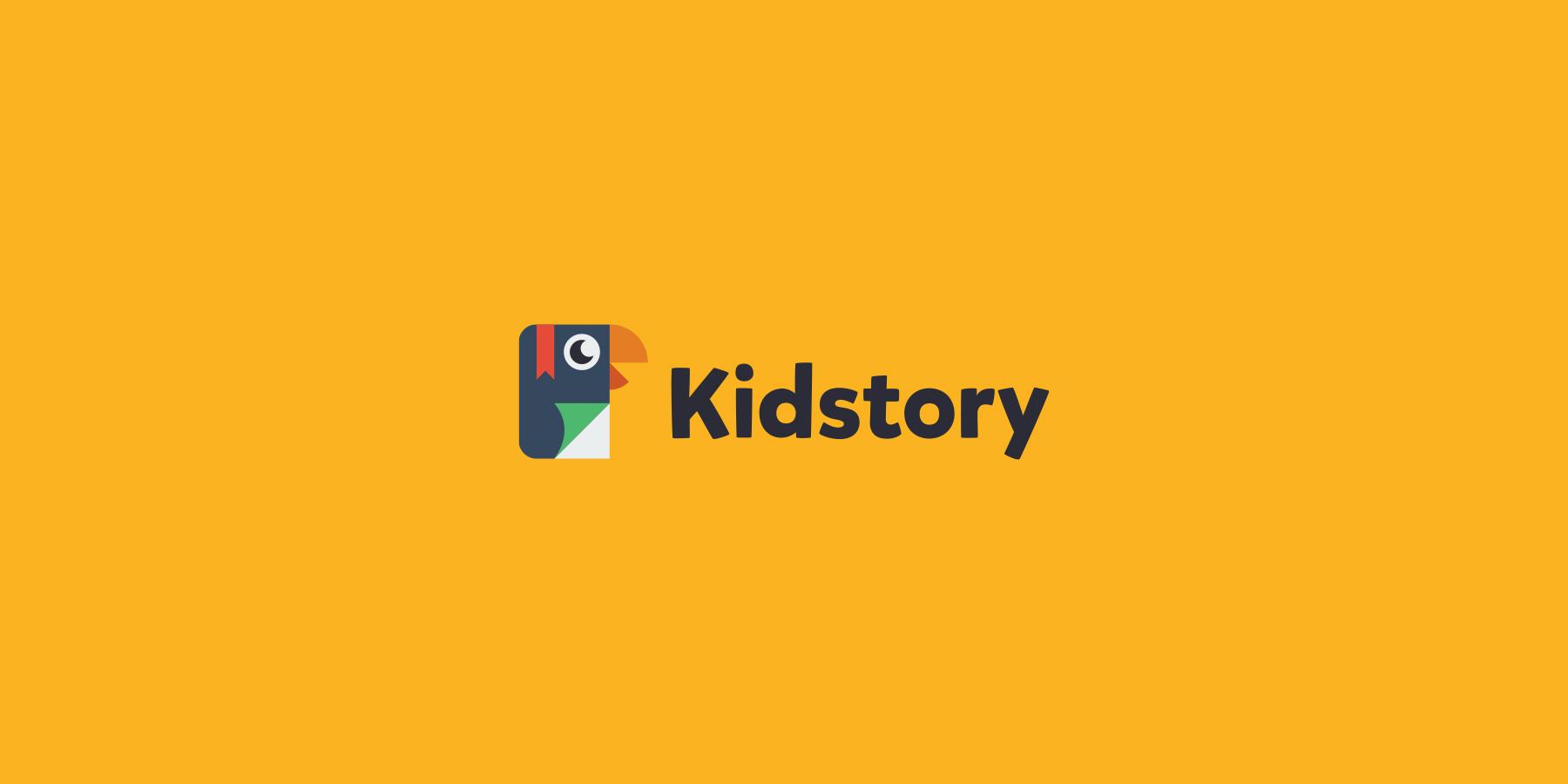 kid-story-logo-design-01