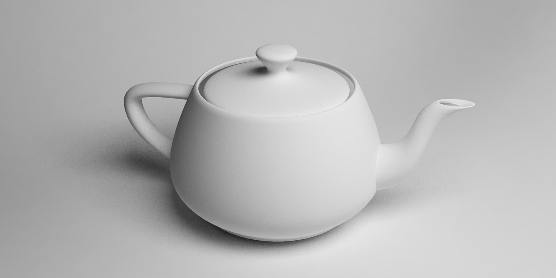 teapot-logo-design-02