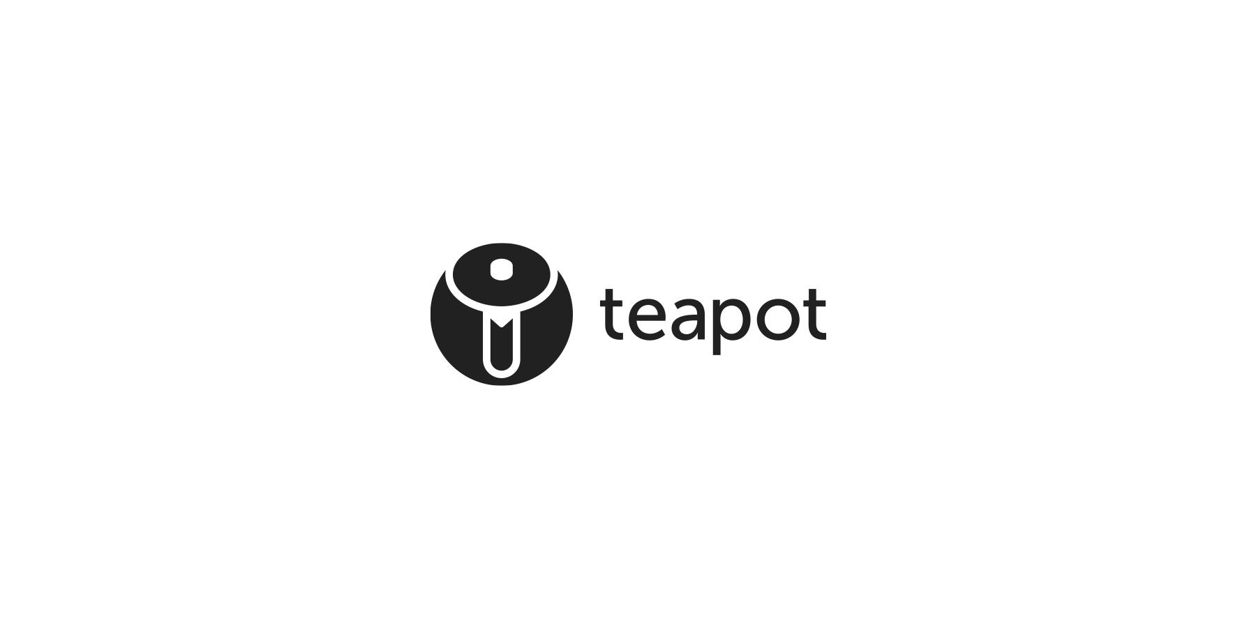teapot-logo-design-03