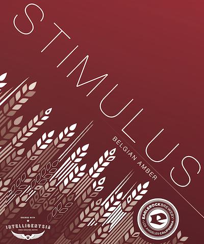 ERB_Stimulus_small.png