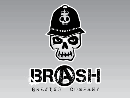 brash-brewing.png