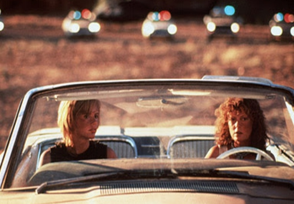 thelma-and-louise.jpg