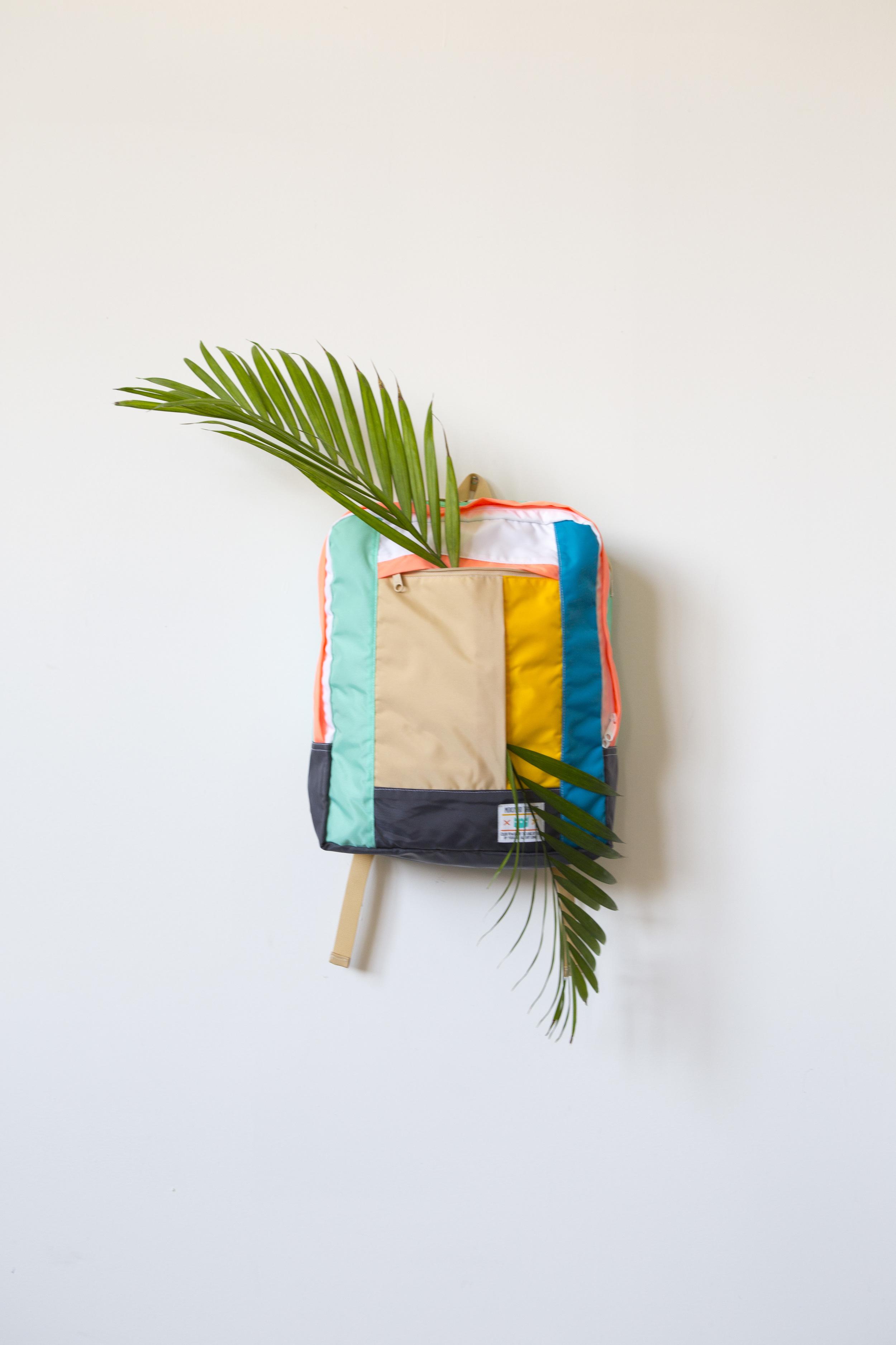 Coast Bag