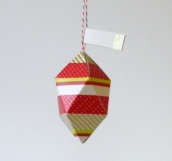 ornament2012_03.jpg