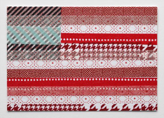 Flag_02.jpg