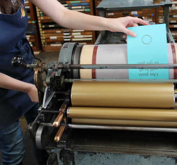 CraftyB_printing01.jpg
