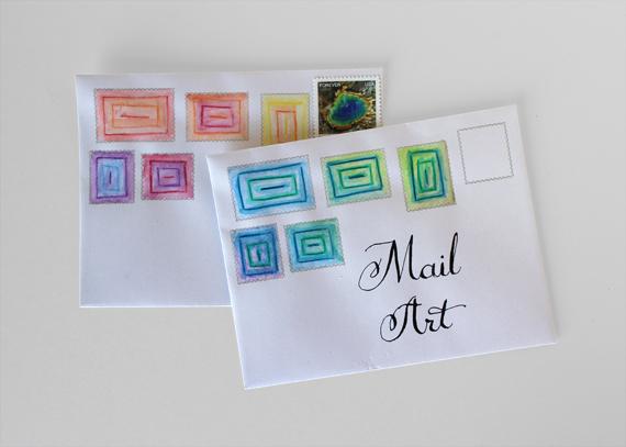 MailArt_2073.jpg