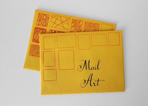 MailArt_2061.jpg