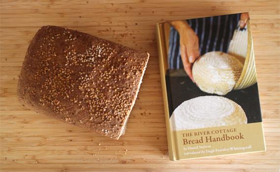BreadHandbook_3886.jpg