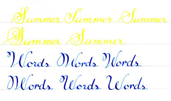 SummerWords001.jpg