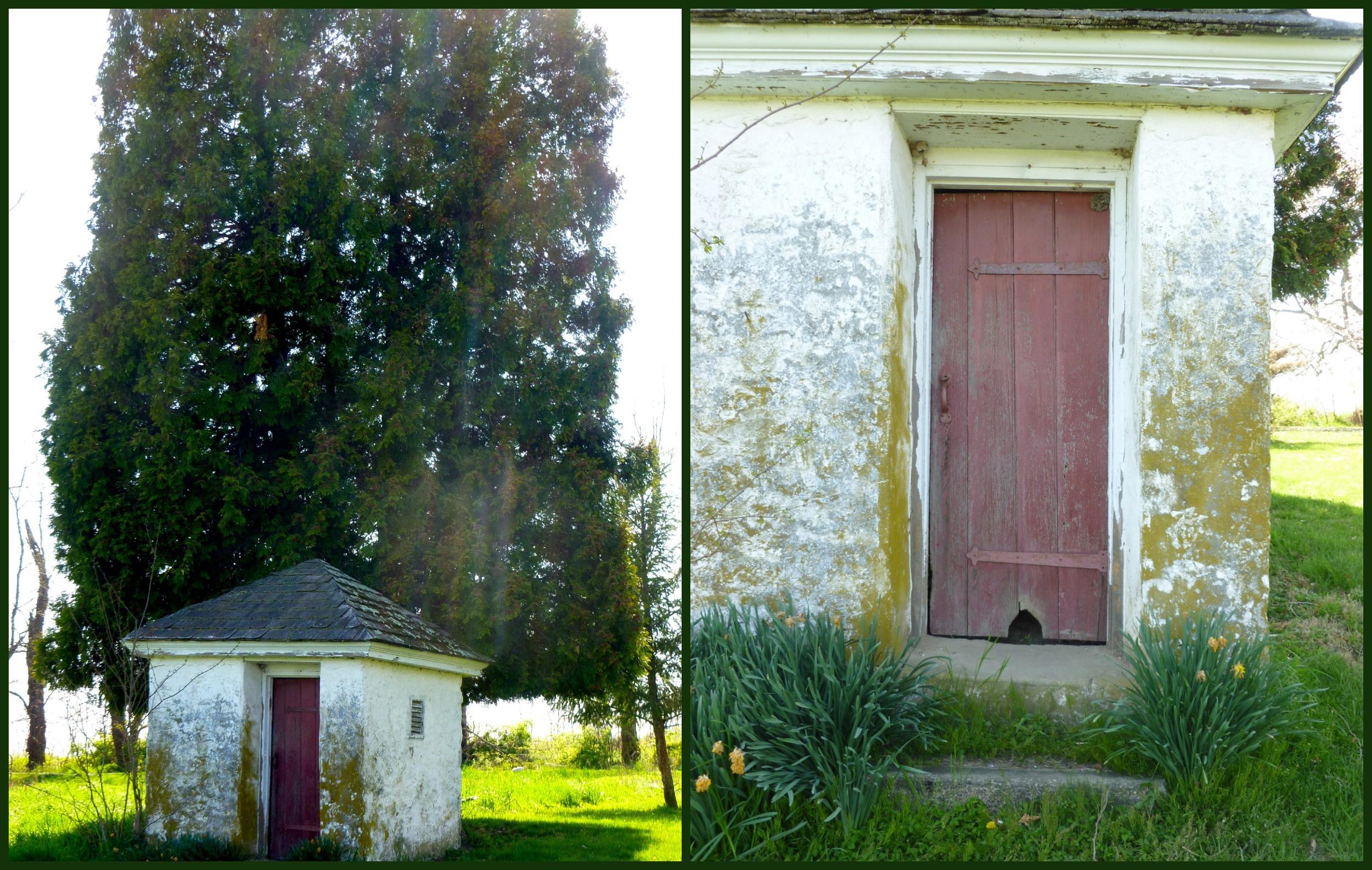 outhouse.jpg.jpg